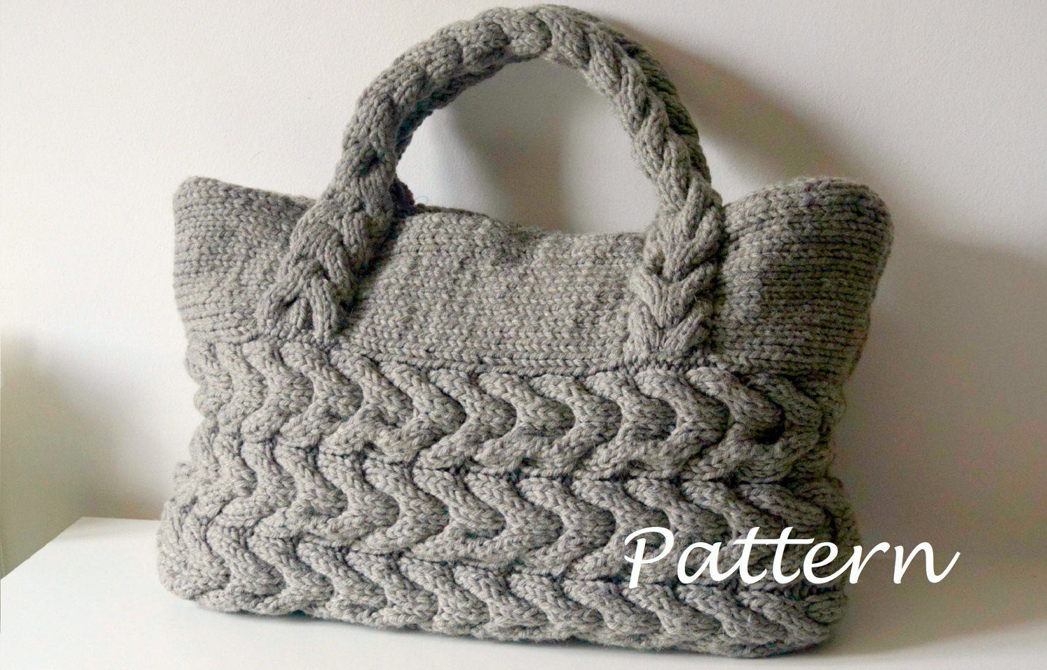 Luxury Knitting Pattern Cable Bag Knitting Pattern Knit Bag Knitted Purse Of Amazing 41 Pics Knitted Purse