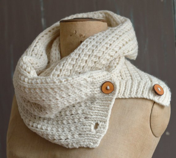 Luxury Knitting Pattern Scarf Very Easy Beginner by Richmondhillknits Easy Scarf Knitting Patterns for Beginners Of Adorable 49 Ideas Easy Scarf Knitting Patterns for Beginners