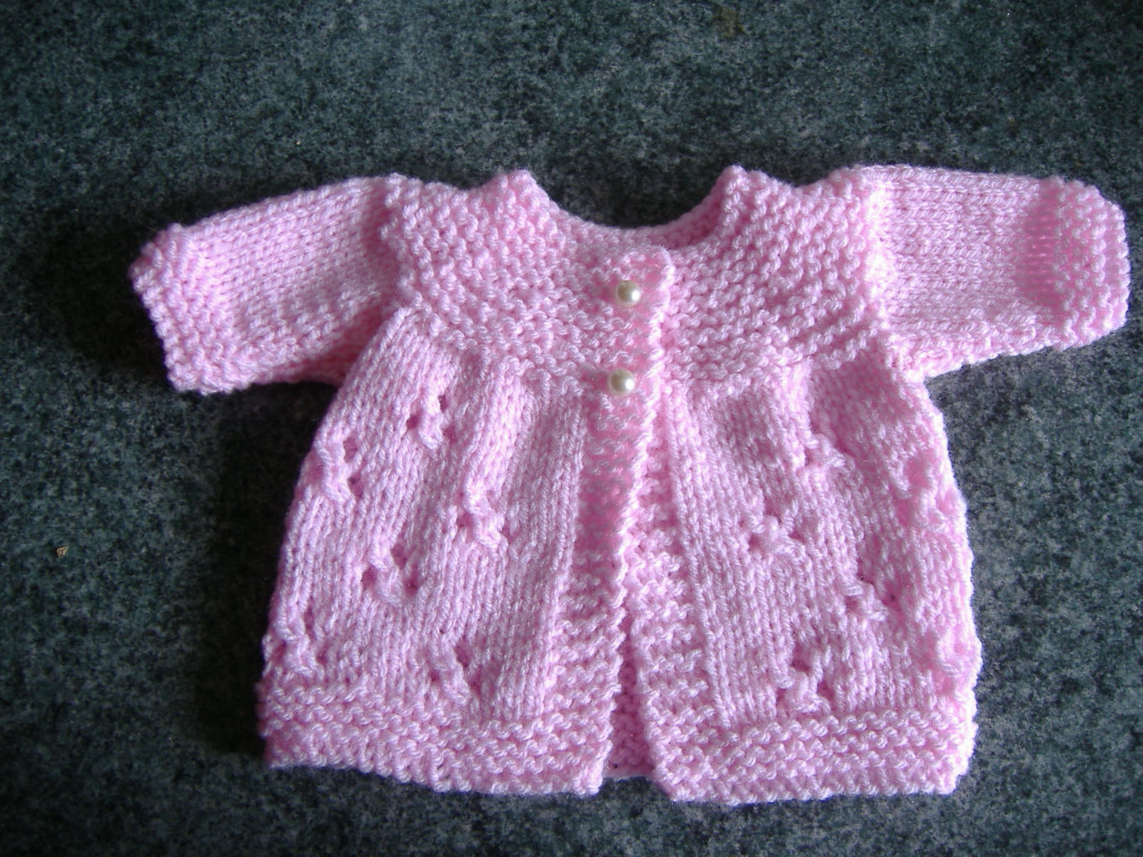 Luxury Knitting Patterns for Premature Babies Crochet and Knit Baby Knits for Beginners Of Innovative 45 Pictures Baby Knits for Beginners