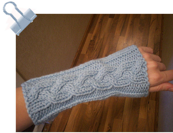 Luxury Knitting Patterns for the Beginner or the Advanced Knitter Knit Arm Warmers Of Brilliant 41 Images Knit Arm Warmers