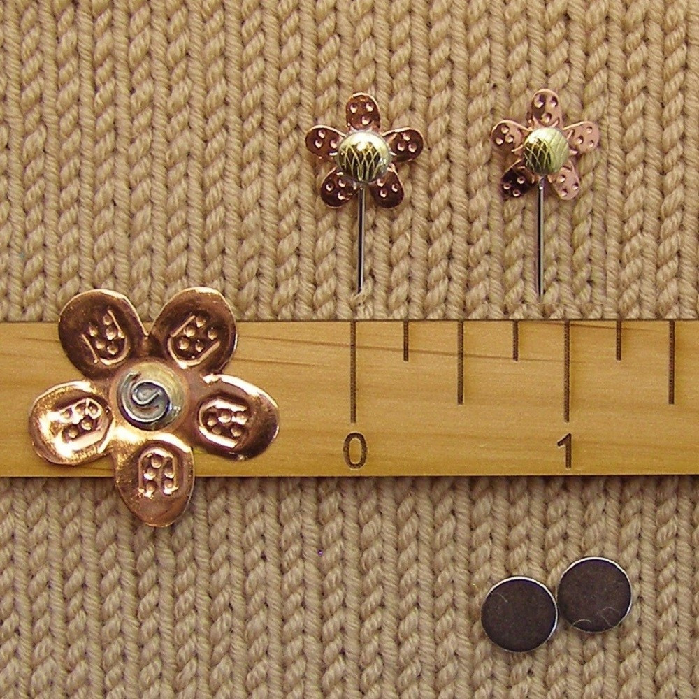 Luxury Knitting Stitch Counter On Shoppinder Knitting Stitch Counter Of Fresh 48 Pics Knitting Stitch Counter