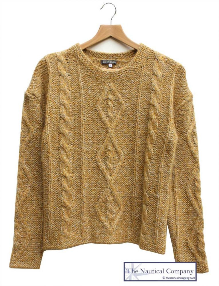 Luxury La S Cable Knit Jumper Ladies Cable Knit Sweater Of Charming 49 Photos Ladies Cable Knit Sweater