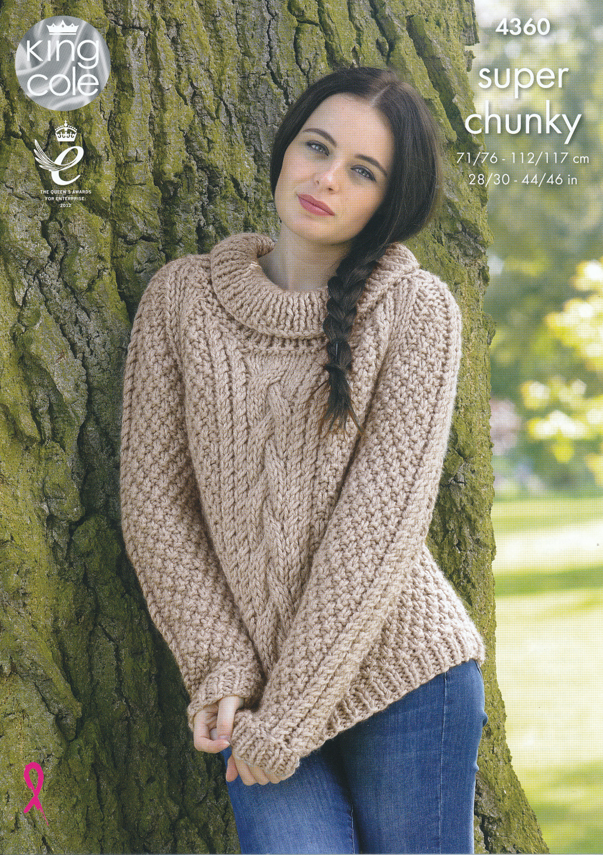 Luxury La S Super Chunky Knitting Pattern King Cole Cable Knit Chunky Knit Of Incredible 50 Pictures Chunky Knit