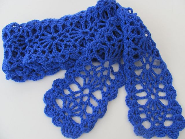 Luxury Lace Crochet Scarf Patterns Free Lacy Crochet Scarf Patterns Of Amazing 50 Pics Lacy Crochet Scarf Patterns