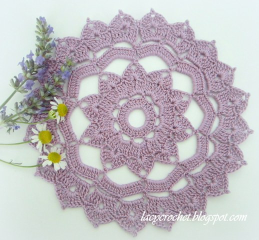 Luxury Lacy Crochet Free Doily Patterns Free Crochet Doily Patterns Diagrams Of Incredible 45 Models Free Crochet Doily Patterns Diagrams
