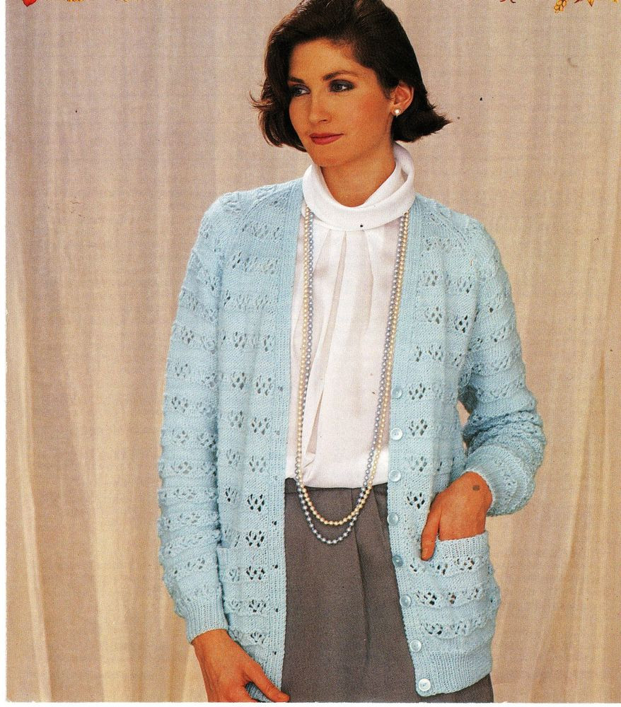 Luxury Ladies Long Line Lace Cardigan Knitting Pattern 34 44 Cardigan Knitting Pattern Of Brilliant 44 Images Cardigan Knitting Pattern