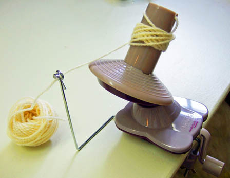 Luxury Legacy Studio Ball Winder Of Charming 40 Models Ball Winder