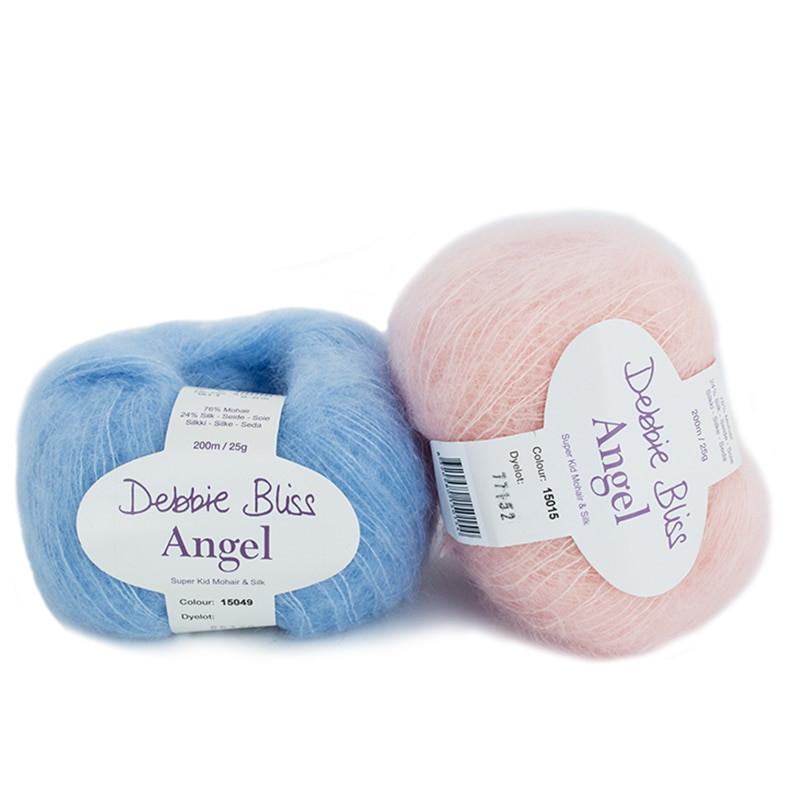 Luxury Line Buy wholesale Kid Mohair Yarn From China Kid Mohair Discount Yarn Outlets Of Attractive 43 Pictures Discount Yarn Outlets