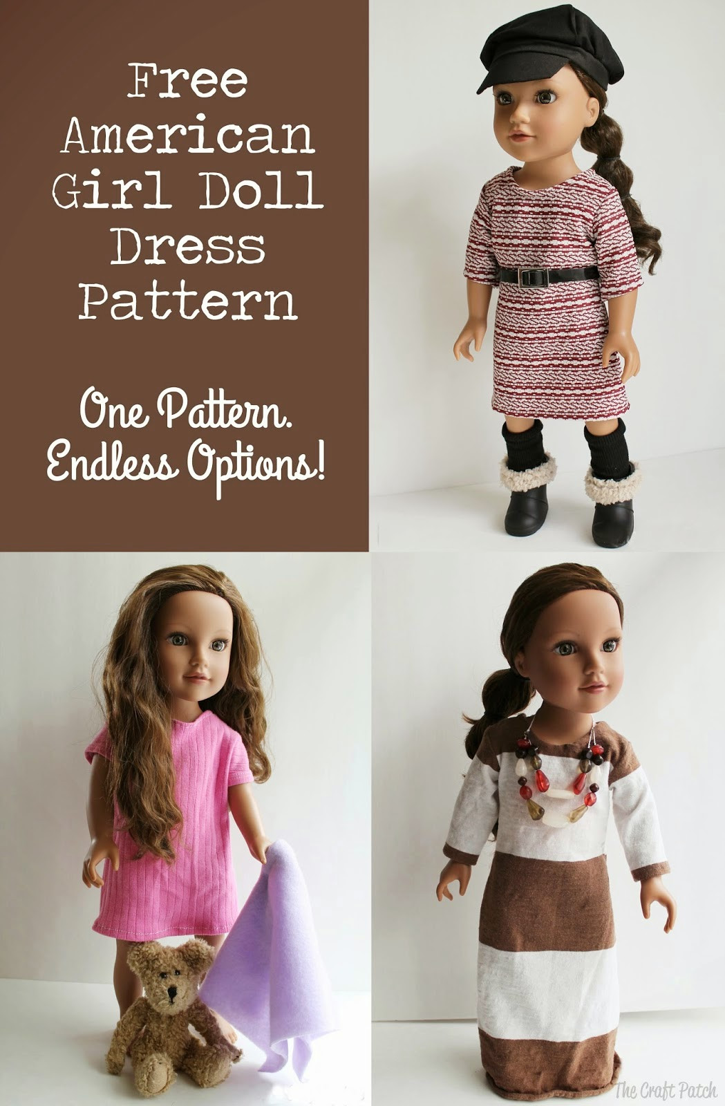 Luxury Living A Doll S Life Free Patterns Free American Girl Doll Patterns Of Top 44 Pics Free American Girl Doll Patterns