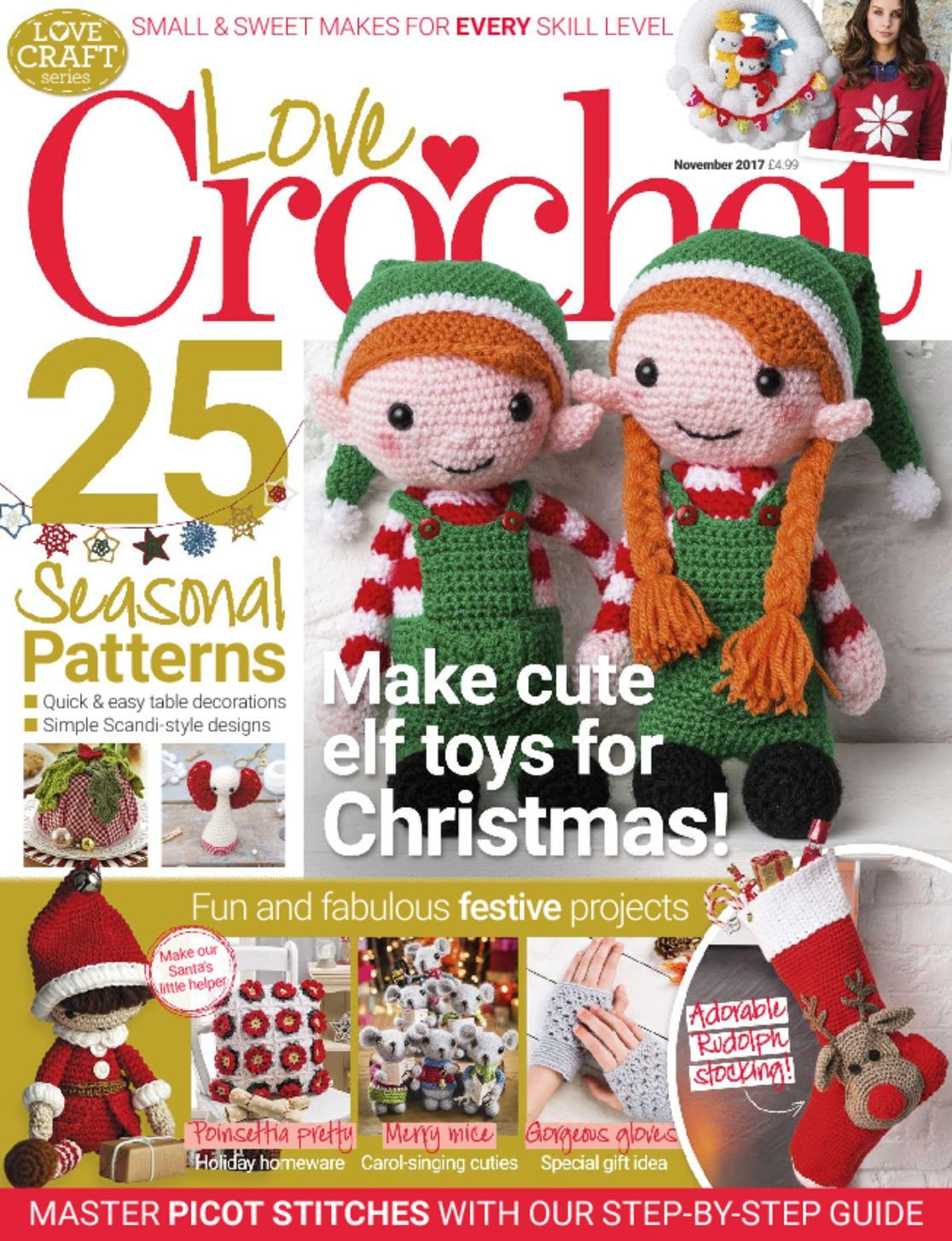 Luxury Love Crochet Magazine Digital Discountmags Love Crochet Magazine Of Wonderful 48 Pictures Love Crochet Magazine