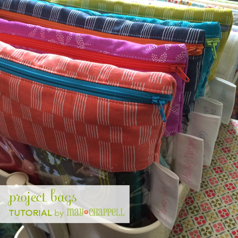 Luxury Lucky Project Bags Tutorial Project Bag Pattern Of Incredible 47 Models Project Bag Pattern