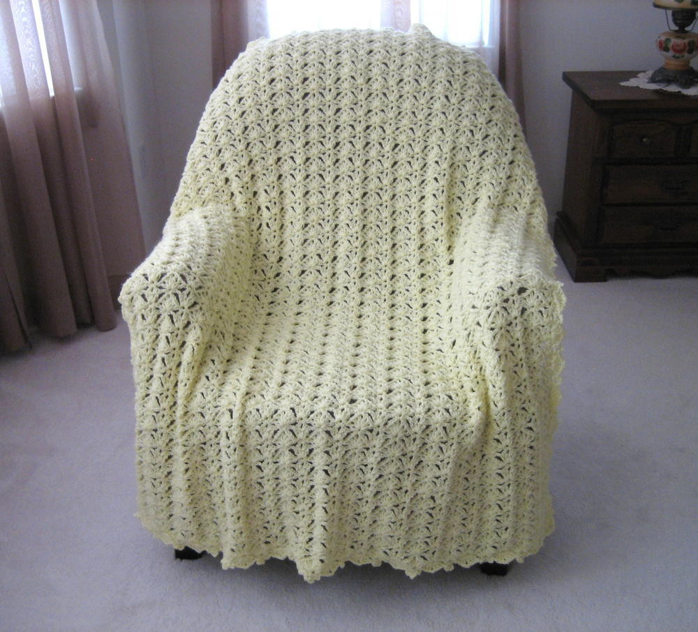 Luxury Luxurious Lace Crochet Afghan Lacy Crochet Of Innovative 50 Pics Lacy Crochet