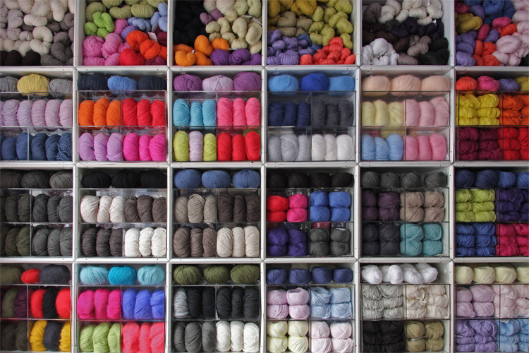 Luxury Manx Yarn Yarn Outlet Of Amazing 50 Photos Yarn Outlet