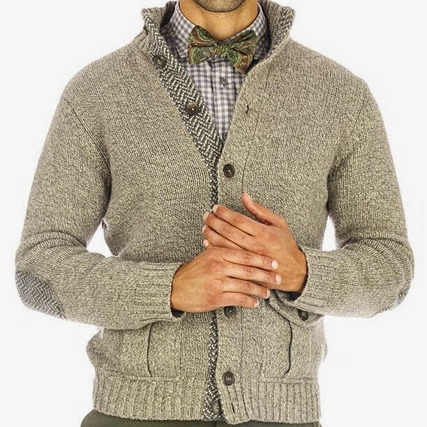 Luxury Mens Cable Knit Cardigan Sweater with Elbow Patches Mens Cable Cardigan Of Top 48 Pics Mens Cable Cardigan