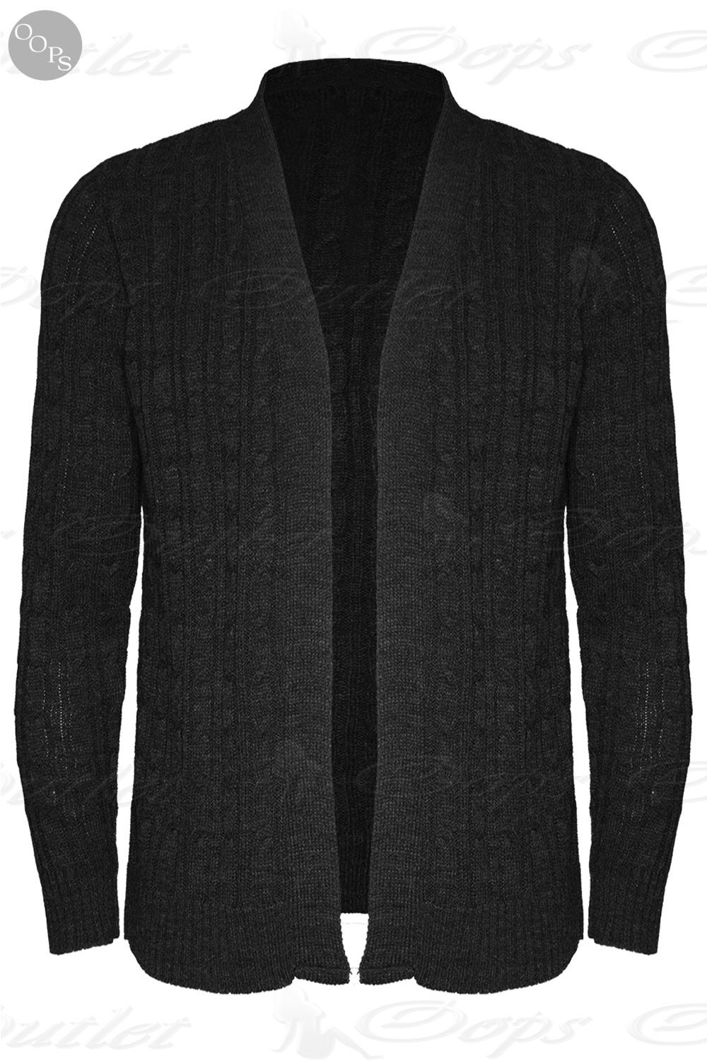 Luxury Mens Cable Knitted Designer Open Front Jacket Sweater Mens Cable Cardigan Of Top 48 Pics Mens Cable Cardigan