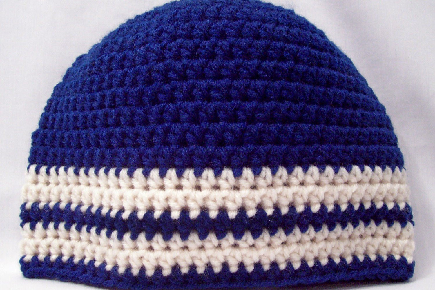 Luxury Mens Crochet Beanie Crochet Mens Beanie Of Luxury 44 Ideas Crochet Mens Beanie