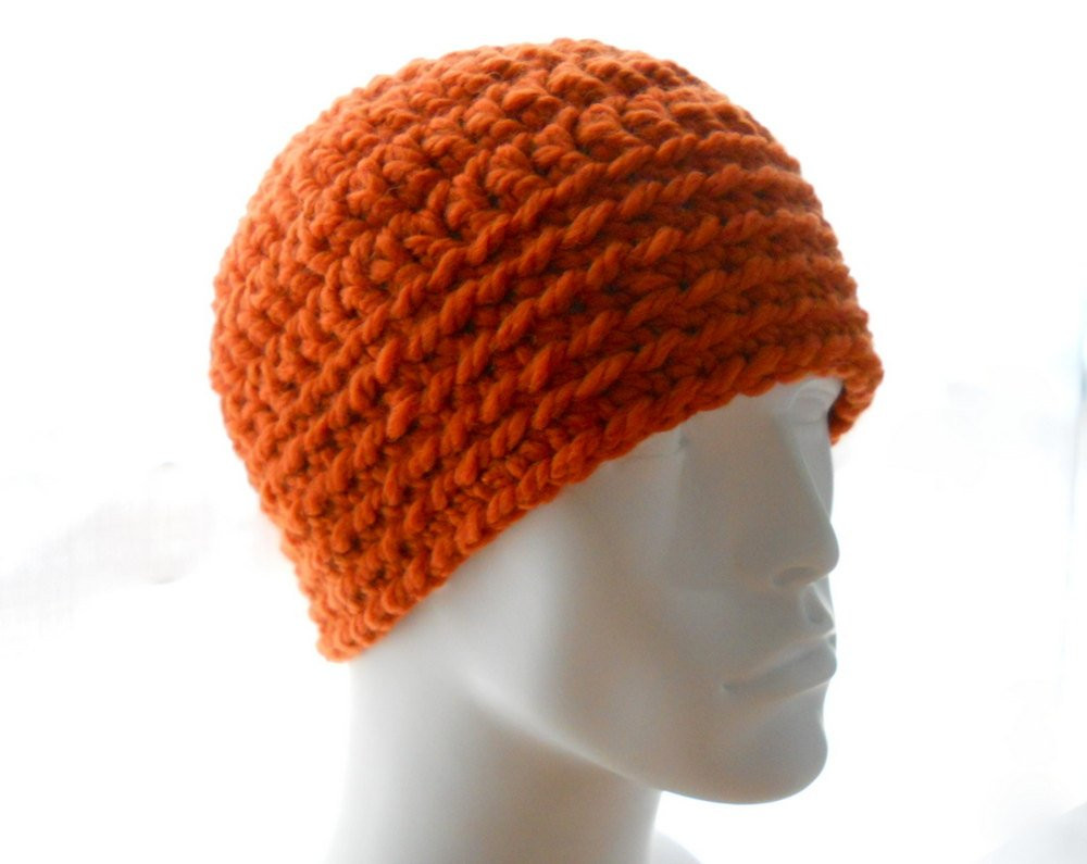Luxury Mens Crochet Hat Pattern with Bulky Yarn Pakbit for Mens Hat Pattern Of Amazing 43 Pictures Mens Hat Pattern