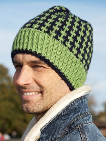 Luxury Men's Hat Knitting Patterns Mens Knit Hat Pattern Free Of Incredible 50 Pictures Mens Knit Hat Pattern Free