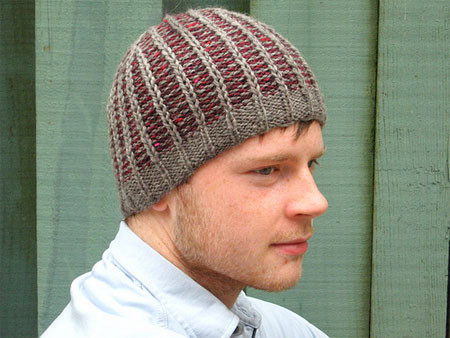 Luxury Men's Knit Hat Pattern Mens Knit Hat Pattern Free Of Incredible 50 Pictures Mens Knit Hat Pattern Free