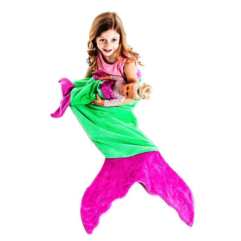 Luxury Mermaid Tail Blanket for Dolls Classic Design In 4 Fin Mermaid Tails for Dolls Of Amazing 41 Photos Mermaid Tails for Dolls
