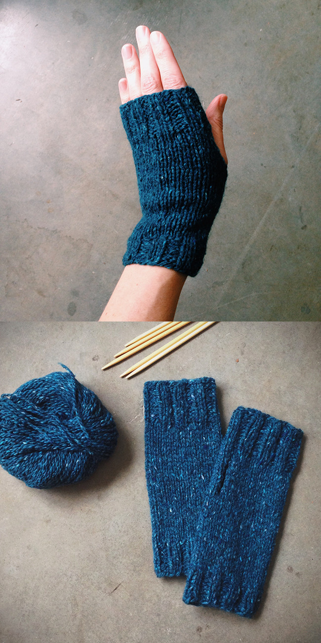 Luxury Mitts for Miss Casey Knitted Fingerless Mittens Of Luxury 48 Images Knitted Fingerless Mittens