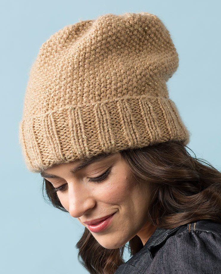 Luxury More E Skein Knitting Patterns Free Slouch Hat Knitting Patterns Of Wonderful 49 Pictures Free Slouch Hat Knitting Patterns