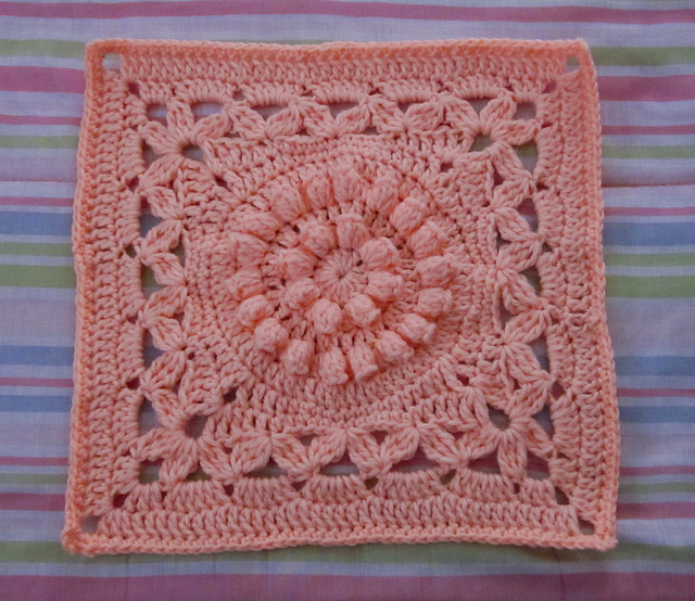 Luxury New Crochet Patterns Free Crochet Square Blanket Patterns Of Lovely 43 Pictures Crochet Square Blanket Patterns
