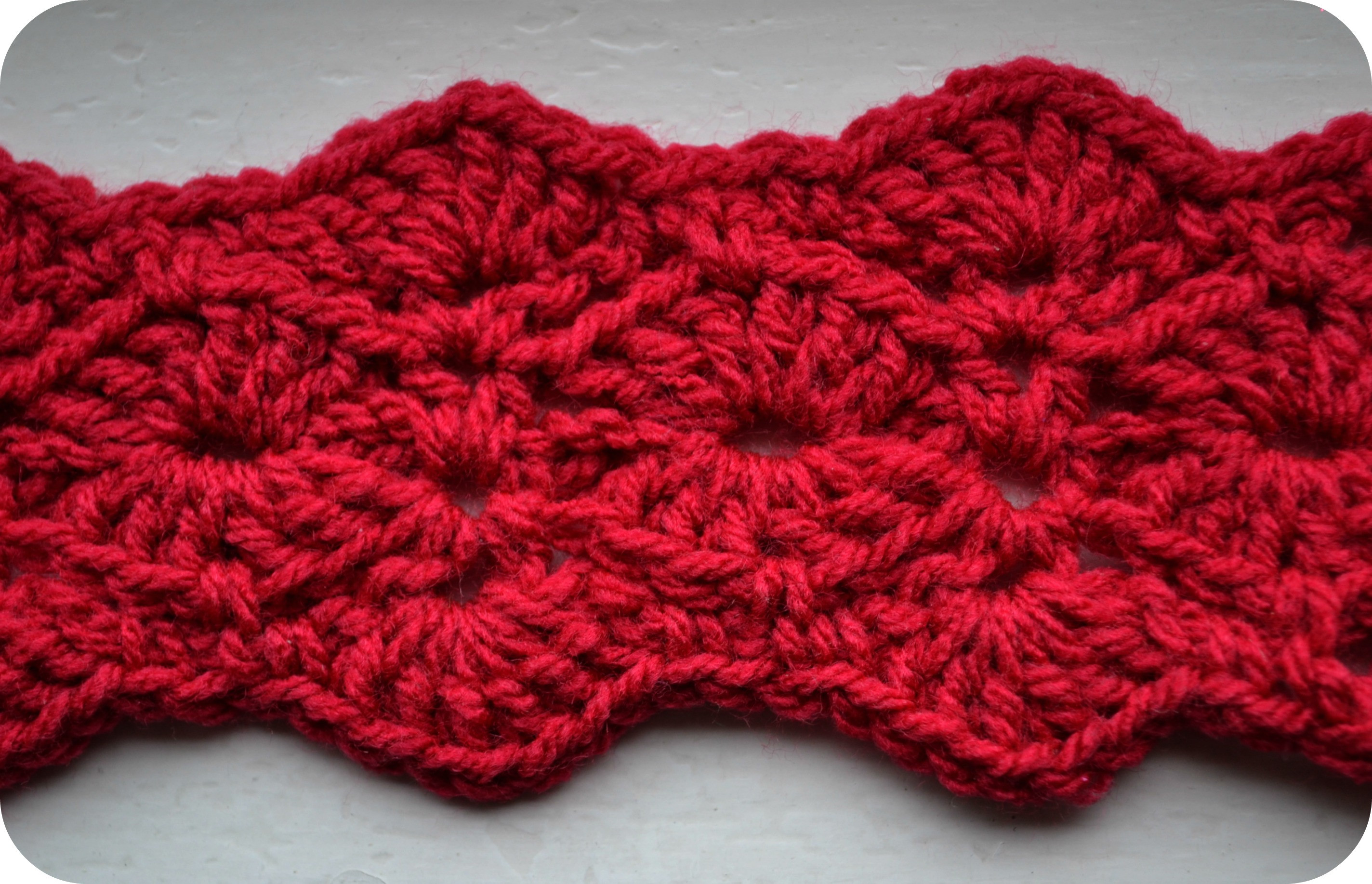 Luxury New Crochet Patterns Free New Crochet Stitches Of Adorable 47 Photos New Crochet Stitches