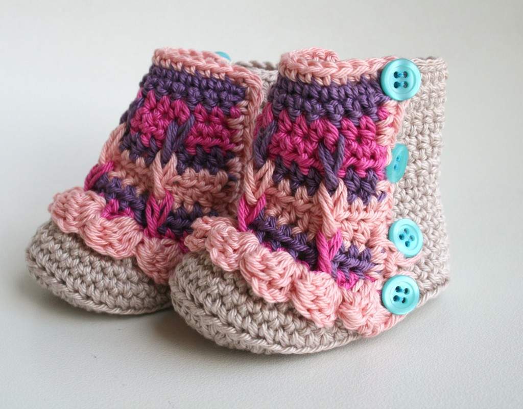 Luxury New Easy Baby Crochet Patterns Easy Baby Crochet Patterns Of Gorgeous 49 Photos Easy Baby Crochet Patterns