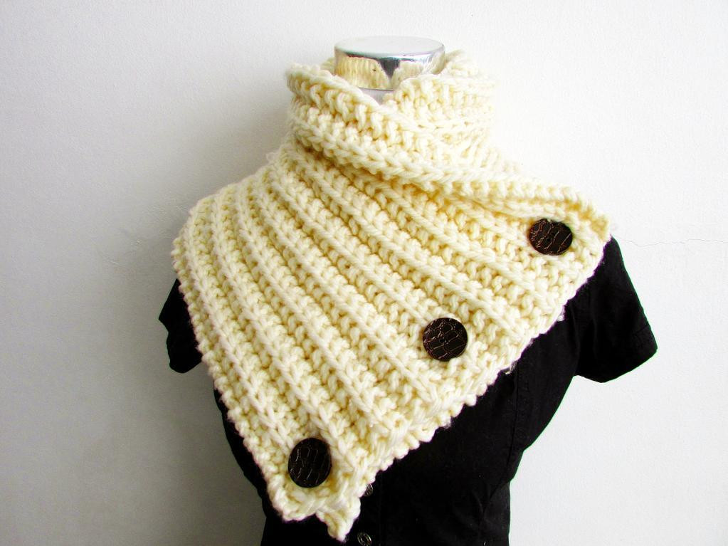Luxury Not Boring Knitting Patterns for Beginners Knitted Neck Warmer Of Amazing 47 Ideas Knitted Neck Warmer