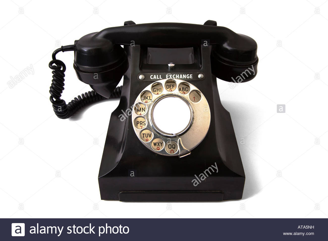 Luxury Old Black Gpo Post Fice 312l Bakelite Telephone Hand Old Time Phone Of Great 44 Models Old Time Phone