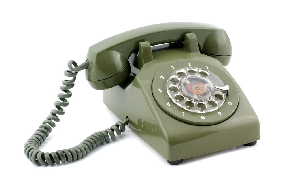 Luxury Old Fashioned Green Telephone Old Time Phone Of Great 44 Models Old Time Phone