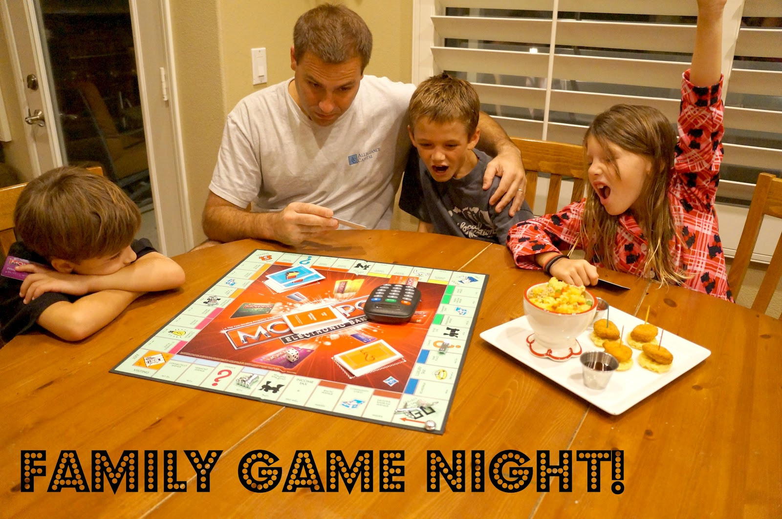 Luxury orange County Mom Blog Host Your Own Family Game Night New Family Games Of Perfect 47 Ideas New Family Games