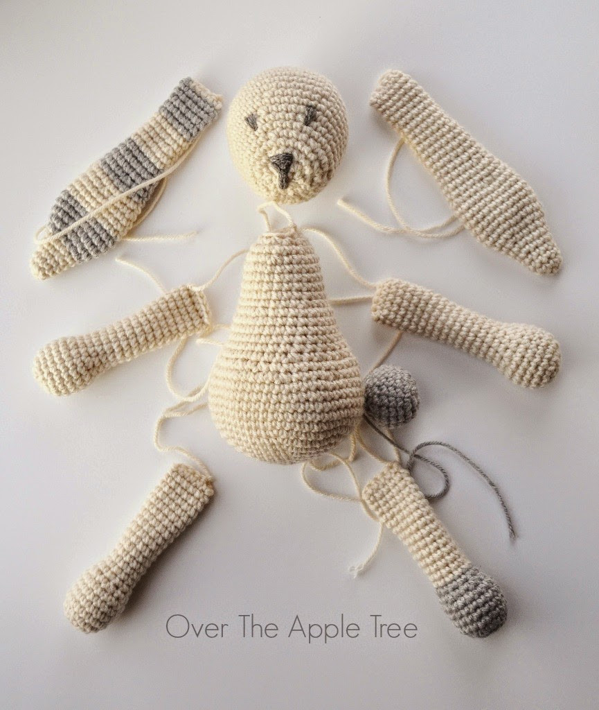 Luxury Over the Apple Tree Crochet Baby Gifts Afghan and Crochet Gifts Of Amazing 45 Models Crochet Gifts