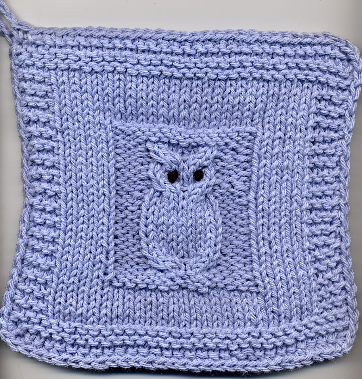Luxury Owl Knitting Patterns Free Weaving Patterns Of Lovely 47 Photos Free Weaving Patterns