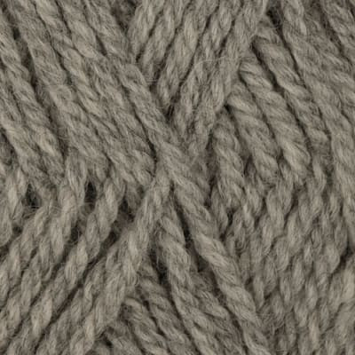 Luxury Patons Classic Wool Roving Yarn Grey Discount Designer Patons Roving Wool Of Innovative 36 Pictures Patons Roving Wool