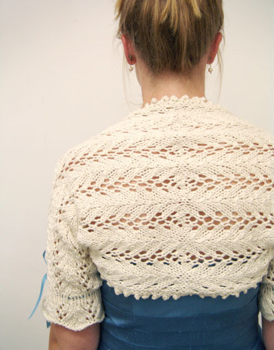 Luxury Pattern for A Shrug Free Patterns Shrug Pattern Of Contemporary 48 Images Shrug Pattern