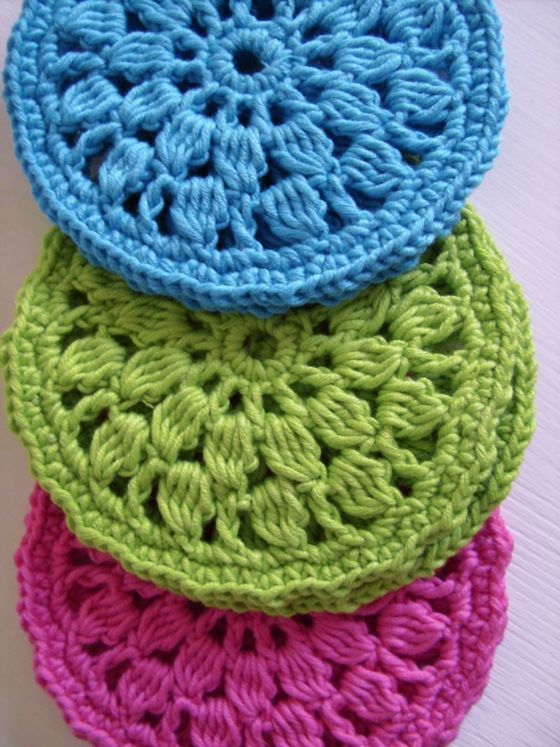 Luxury Pattern for Crochet Baby Bibs – Easy Crochet Patterns Easy Crochet Ideas Of Lovely 42 Pics Easy Crochet Ideas