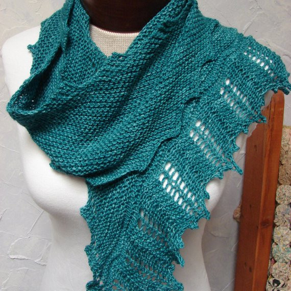 Luxury Pattern for Scarf Wrap Shawl Zig Zag Pattern asymmetrical asymmetrical Shawl Of Fresh 43 Images asymmetrical Shawl