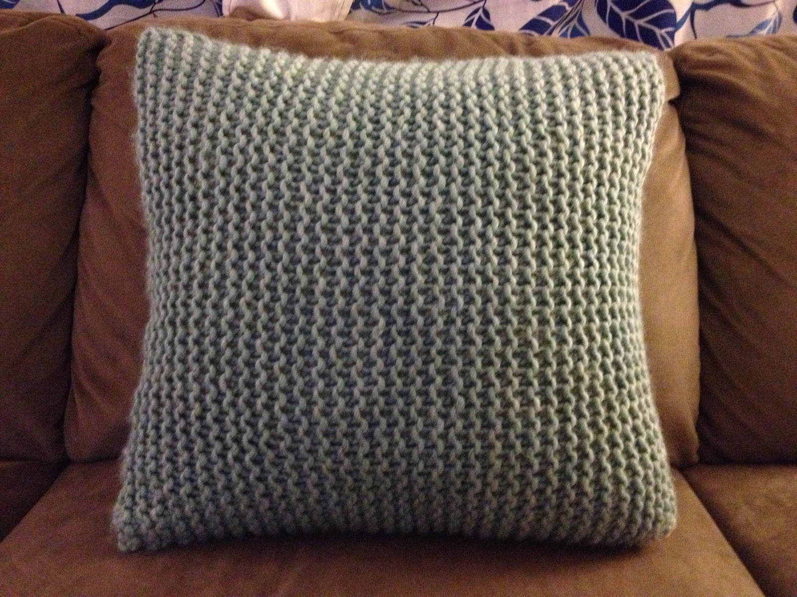 Luxury Pattern Ideas for Knitted Cushion Covers – Fashionarrow Knit Pillow Cover Pattern Of Amazing 45 Pics Knit Pillow Cover Pattern