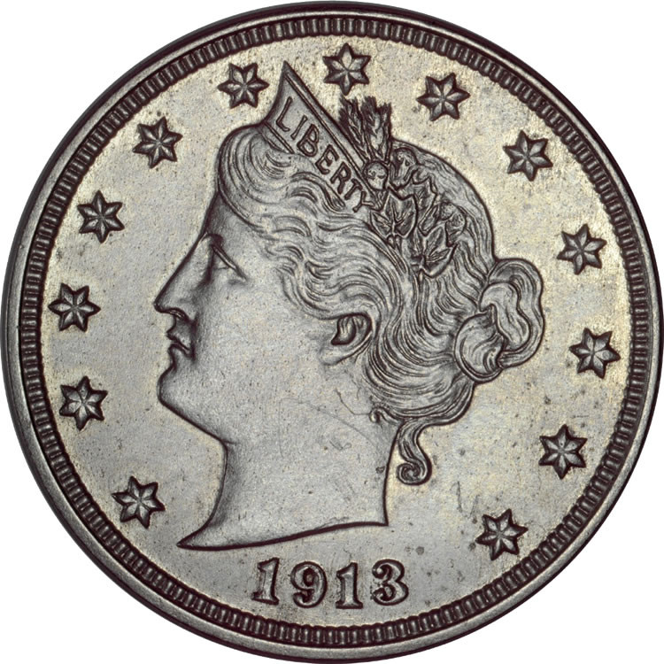 Luxury Pcgs Authentication Of Walton 1913 Liberty Nickel On the Liberty V Nickel Of Awesome 49 Models Liberty V Nickel