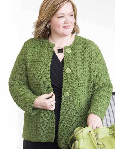 Luxury Pin by Nancy Ogard On Crochet Tips & Projects Free Plus Size Crochet Patterns Of Top 45 Pics Free Plus Size Crochet Patterns
