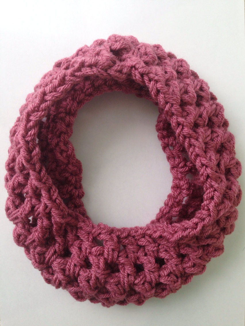 Luxury Pink toddler Infinity Scarf toddler Scarf Pink Girls Child Infinity Scarf Of Superb 49 Models Child Infinity Scarf