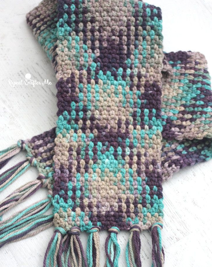Luxury Planned Pooling with Variegated Yarn to Achieve Argyle Variegated Yarn Crochet Patterns Of Attractive 44 Ideas Variegated Yarn Crochet Patterns