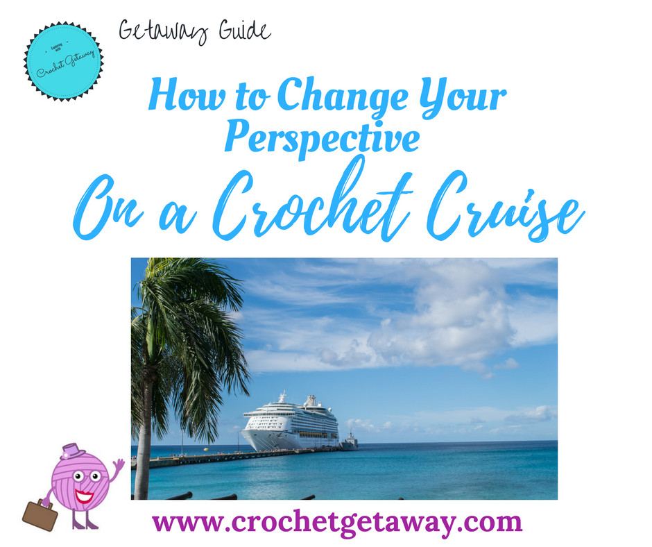 Luxury Pletely Change Your Perspective with A Crochet Cruise Crochet Cruise Of Adorable 45 Pics Crochet Cruise
