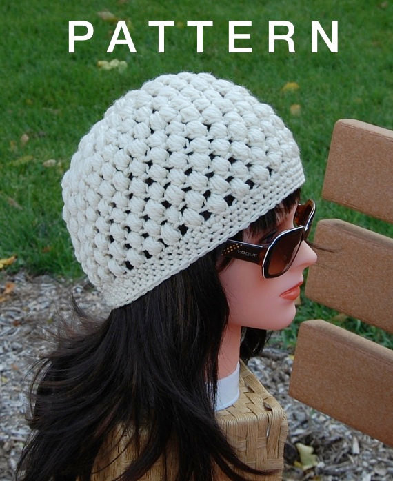 Luxury Popcorn Stitch Crochet Tutorial and Patterns Popcorn Stitch Crochet Patterns Of Best Of How to Crochet Lazy Popcorn Stitch No Removing Your Hook Popcorn Stitch Crochet Patterns