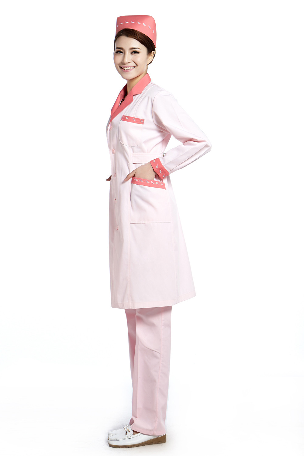 Luxury Popular Cotton Scrubs Uniforms Buy Cheap Cotton Scrubs Cotton Scrubs Of Attractive 47 Models Cotton Scrubs