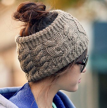 Luxury Popular Ponytail Hat Buy Cheap Ponytail Hat Lots From Ponytail Knit Hat Of Top 46 Pictures Ponytail Knit Hat