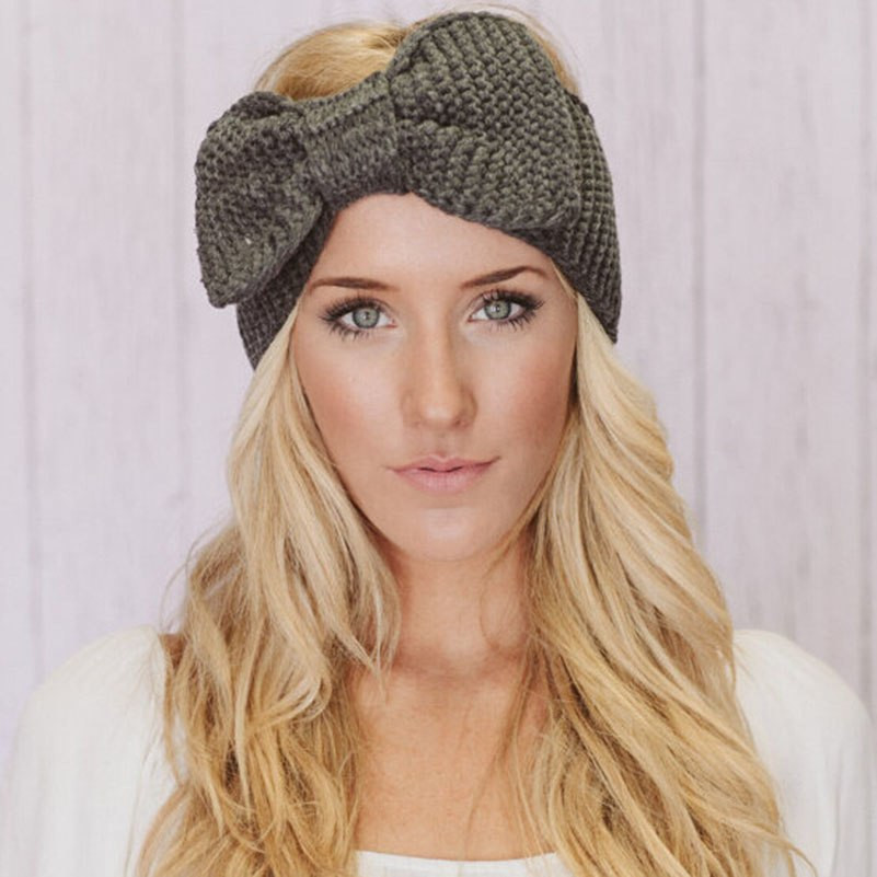 Luxury Popular Ponytail Hat Buy Cheap Ponytail Hat Lots From Ponytail Winter Hat Of Incredible 45 Pictures Ponytail Winter Hat