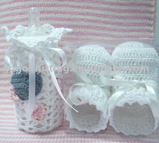 Luxury Premie Crochet Patterns – Easy Crochet Patterns Crochet Baby Items Of Marvelous 40 Pictures Crochet Baby Items
